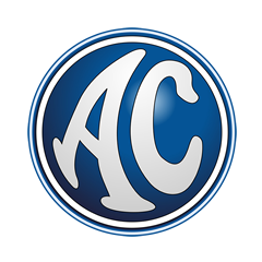 ECU Remaps for AC Cars