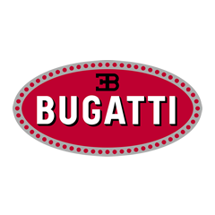 ECU Remaps for Bugatti