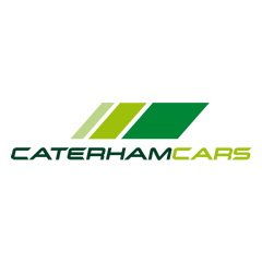 ECU Remaps for Caterham