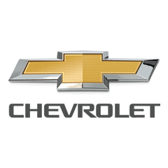 ECU Remaps for Chevrolet