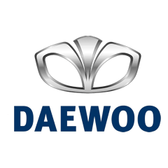 ECU Remaps for Daewoo