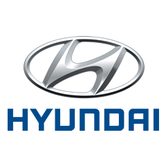 ECU Remaps for Hyundai