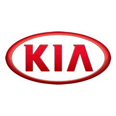 ECU Remaps for Kia