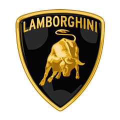 ECU Remaps for Lamborghini