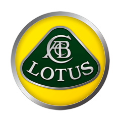 ECU Remaps for Lotus