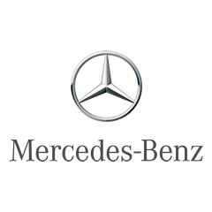 ECU Remaps for Mercedes Benz