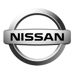 ECU Remaps for Nissan