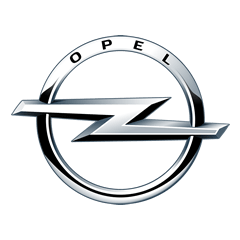 ECU Remaps for Opel