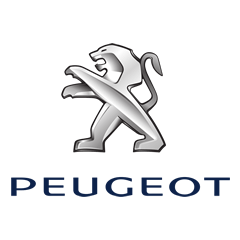 ECU Remaps for Peugeot