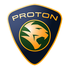 ECU Remaps for Proton