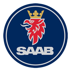 ECU Remaps for Saab