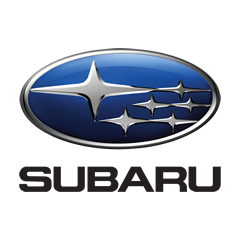 ECU Remaps for Subaru