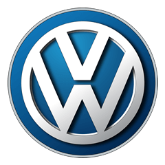ECU Remaps for VW