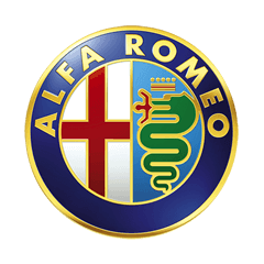 ECU Remaps for Alfa Romeo