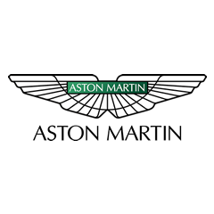 ECU Remaps for Aston Martin