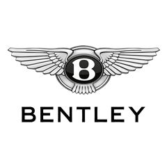 ECU Remaps for Bentley