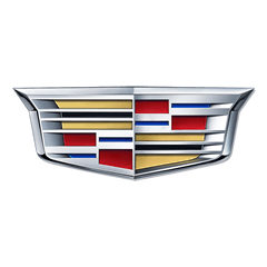 ECU Remaps for Cadillac