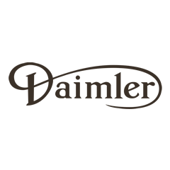 ECU Remaps for Daimler