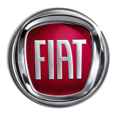 ECU Remaps for Fiat