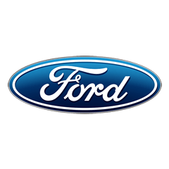 ECU Remaps for Ford
