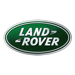 ECU Remaps for Land Rover