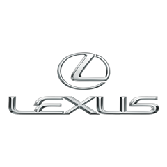 ECU Remaps for Lexus