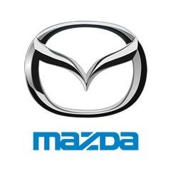 ECU Remaps for Mazda