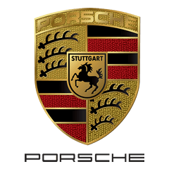 ECU Remaps for Porsche