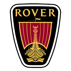 ECU Remaps for Rover
