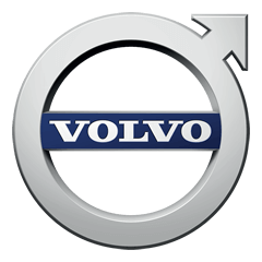 ECU Remaps for Volvo